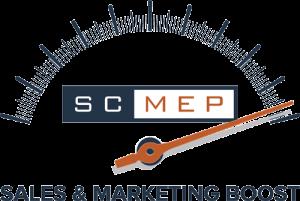 Sales-&-Marketing-Logo-Web