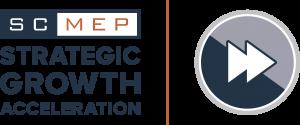 Strategic-Growth-Acceleration-Logo---Web