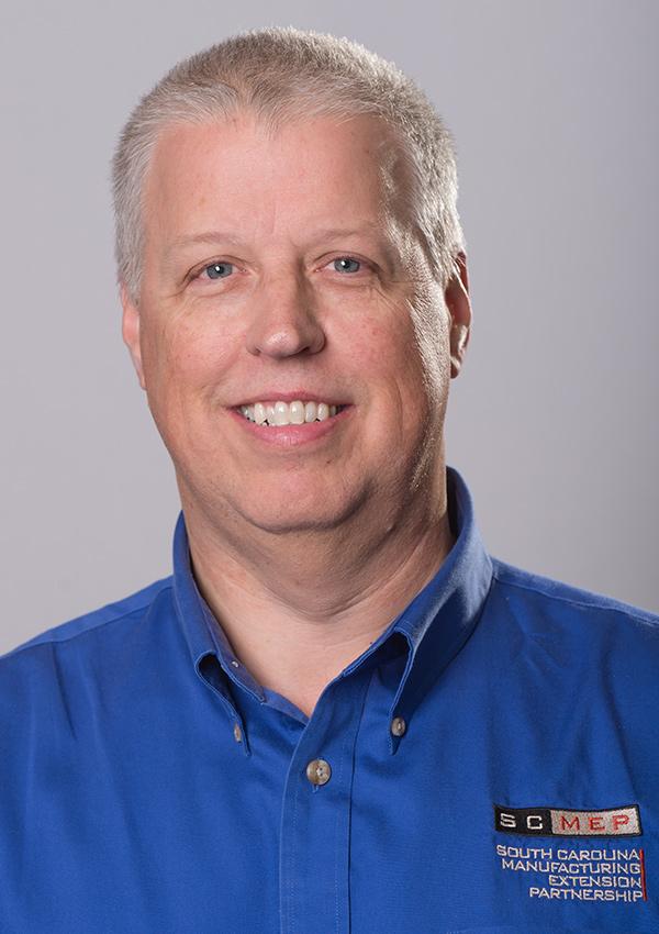 Brian Kuney