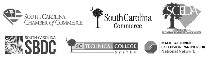 scmep-partners-2016