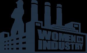 WII Logo - Web