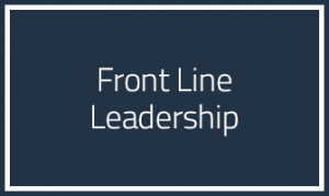 front-line-leadership