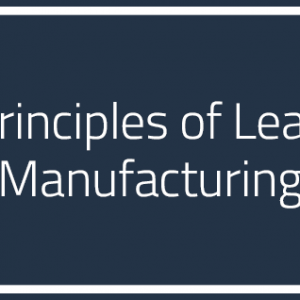 principles-of-lean-manufacturing