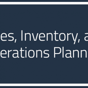sales-inventory-and-operations-planning
