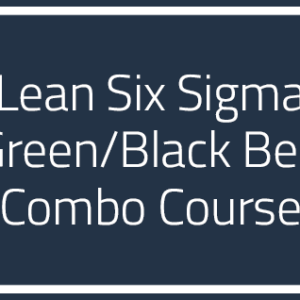 lean-six-sigma-green-black-combo-course-woo