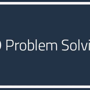 8d-problem-solving-woo