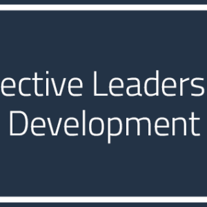 effective-leadership-development-woo