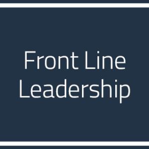 front-line-leadership-woo