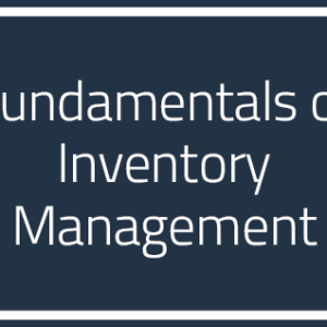 fundamentals-of-inventory-management-woo