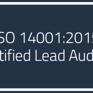iso-14001-2015-certified-lead-auditor-woo