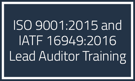 iso-9001-2015-and-iatf-16949-2016-lead-auditor-training-woo