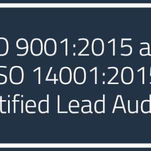 iso-9001-2015-and-iso-14001-2015-certified-lead-auditor-woo