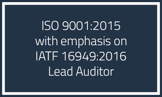 iso-9001-2015-with-emphasis-on-iatf-16949-2016-lead-auditor-woo