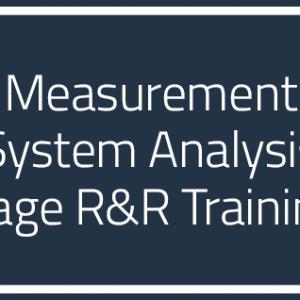 measurement-system-analysis-gage-r-r-training-woo