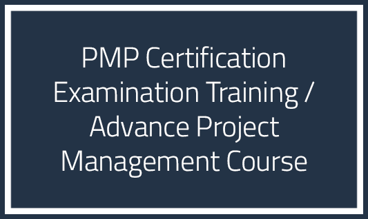 pmp-certification-examination-training-advance-project-management-course-woo
