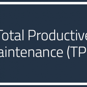 total-product-mainteance-tpm-woo