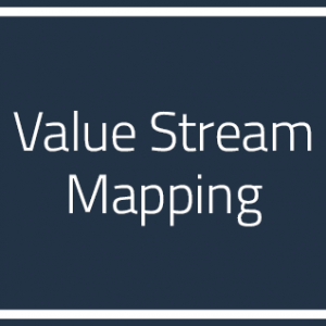 value-stream-mapping-woo