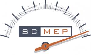 Sales-&-Marketing-Logo-PRINT1