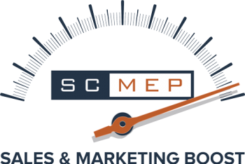Sales--Marketing-Logo-Web