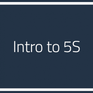 intro-to-5s