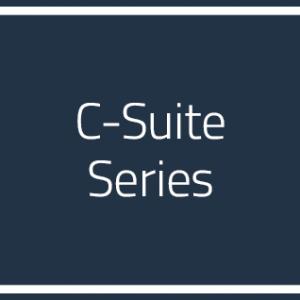 c-suite-series