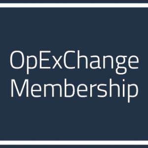 opexchange-membership